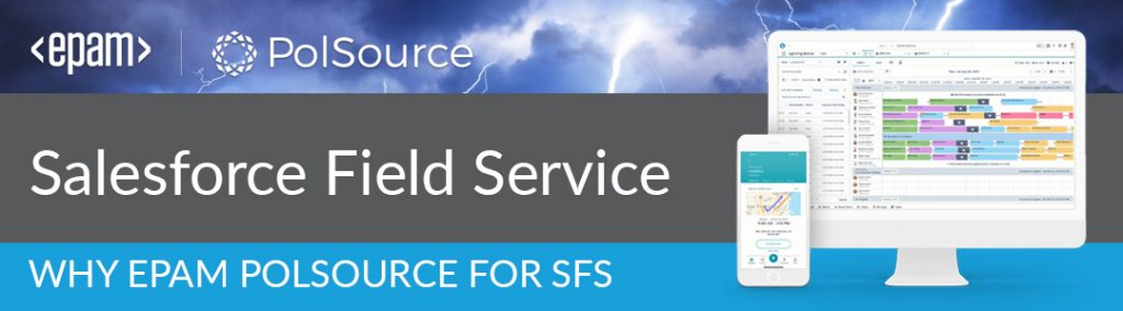epam polsource for sfs